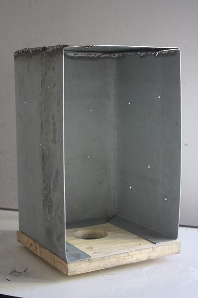 A study for a box2012.JPG
