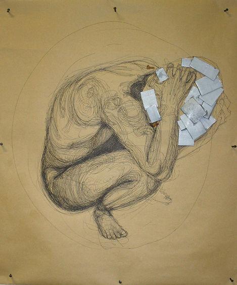 Iron Mask drawing2012.JPG