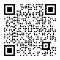 Somethings werent meant to be texted qr