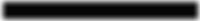 Plexiglas-Mineral_lg copy.png