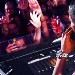 Party DJ