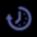 noun_Time_6732.png