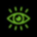 noun_Eye_2462854.png