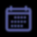 noun_Calendar Tasks Manager_878575.png