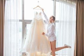 Wedding-68-26