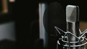 Fundamentos sobre Micrófonos (Parte I)