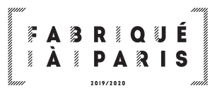 Label_fabrique_paris_2019_20.png