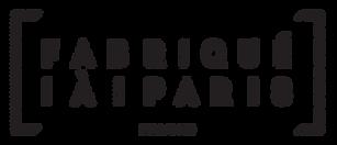 Label_fabrique_paris_2019_20.png