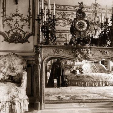 Eugene Atget, père de la photographie moderne à Paris
