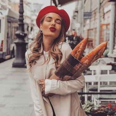 Vous êtes une vraie Parisienne si vous faites ces cinq choses!