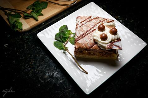 food-1179-2.jpg
