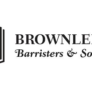 BrownLee Law Marketing