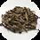 Thumbnail: Naturally Cultivated Tea Roasted Green Tea