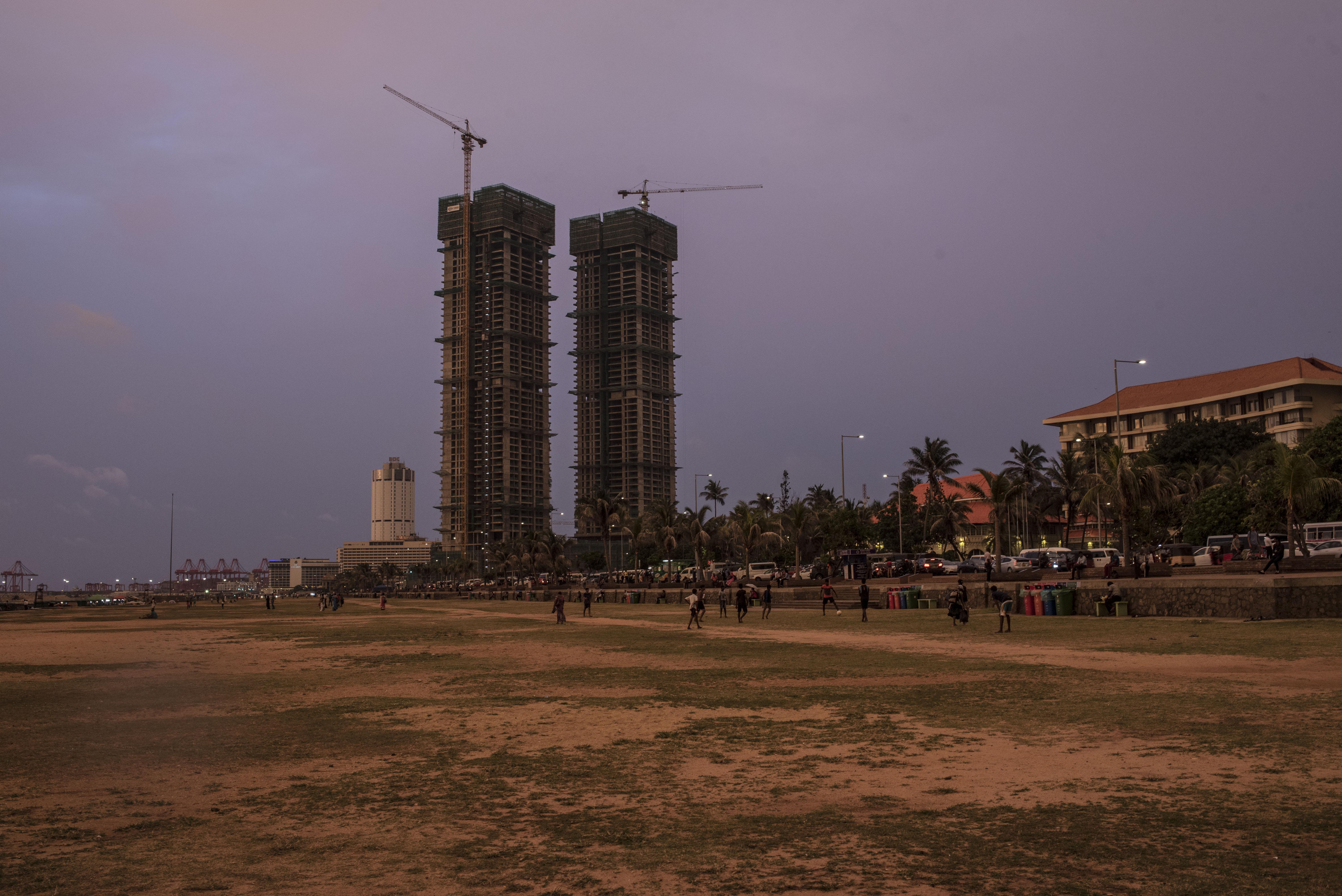 Colombo51