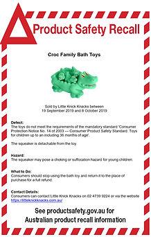 Croc Family Bath Toys Recall 070220.JPG