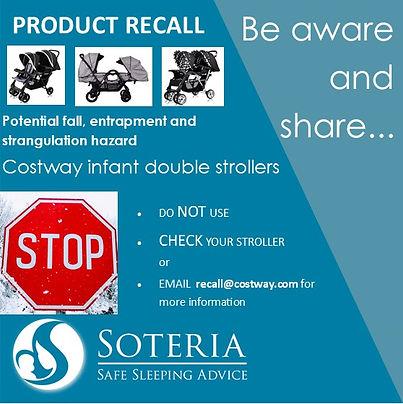 Costway Double Stroller Recall Alert.jpg