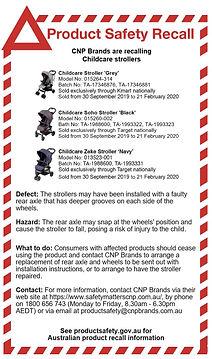 CNP Strollers 150420.JPG