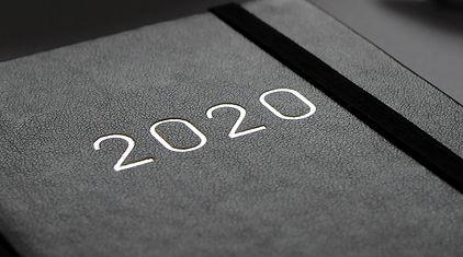 2020 anne-nygard--nsplash.jpg