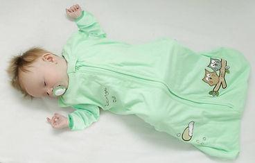 Baby in sleeping bag 2.jpg