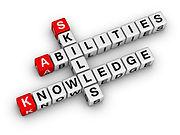 skills-expertise.jpg