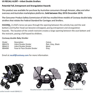Infant%20double%20strollers%20Info_edite