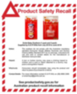 Smile Baby Soothers Recall 011219.JPG