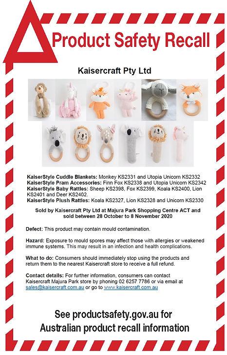 Kaisercraft Product Recalls.jpg