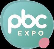 PBC Expo Logo 2020.jpg