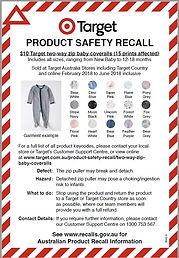 Target Growsuits.JPG