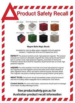 Magnetic beads recall.JPG