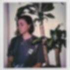 balcony-polaroid-4.jpg