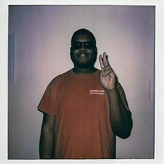 tresmith_polaroid.jpg