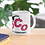 """Thumbnail: """"SOCO"""" Mug"""