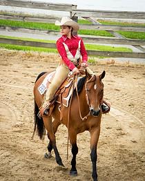 kaylee-horse-3.jpg