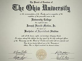 medlen_diploma.jpg