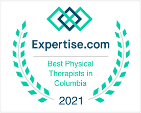 md_columbia_physical-therapists_2021-2.p