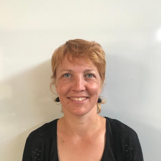 Sofie Declerck