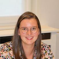 Alexandra Brodeoux