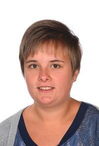 Charlotte Kerckhove