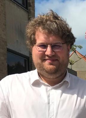 Ruben Depuydt