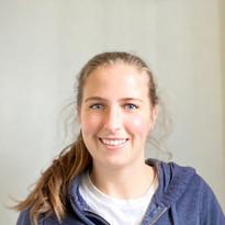 Charlotte Anseeuw