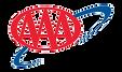 199-1999548_aaa-towing-aaa-logo-high-res