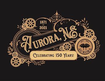 Aurora 150th T-Shirt Logo Idea 03.3.jpg