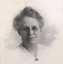 Belle Laurie Waddell