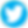 logo-twitter-circle-png-transparent-imag