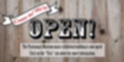 Open Banner Design 02.jpg