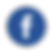 facebook-icon-preview-200x200.png