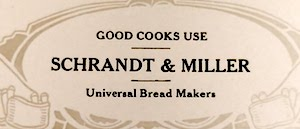 Universal Bread Makers