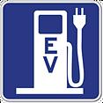 sign-ev-plugin-station-8582492b.png
