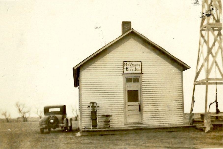 District 04 - Mount Vernon 1873
